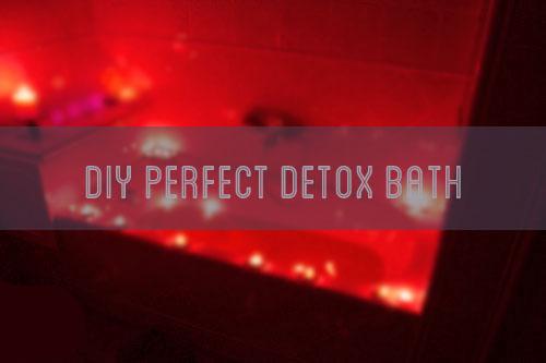 relaxing-bath copy