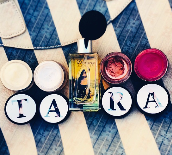 Get to know The TARA Collection!