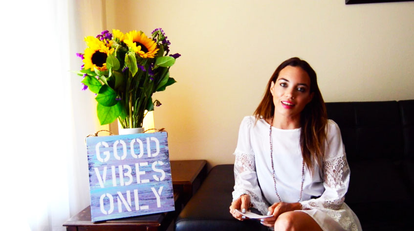 Your Questions Answered: Advice to Anyone Having a Hard Time, Acne Remedies & More!