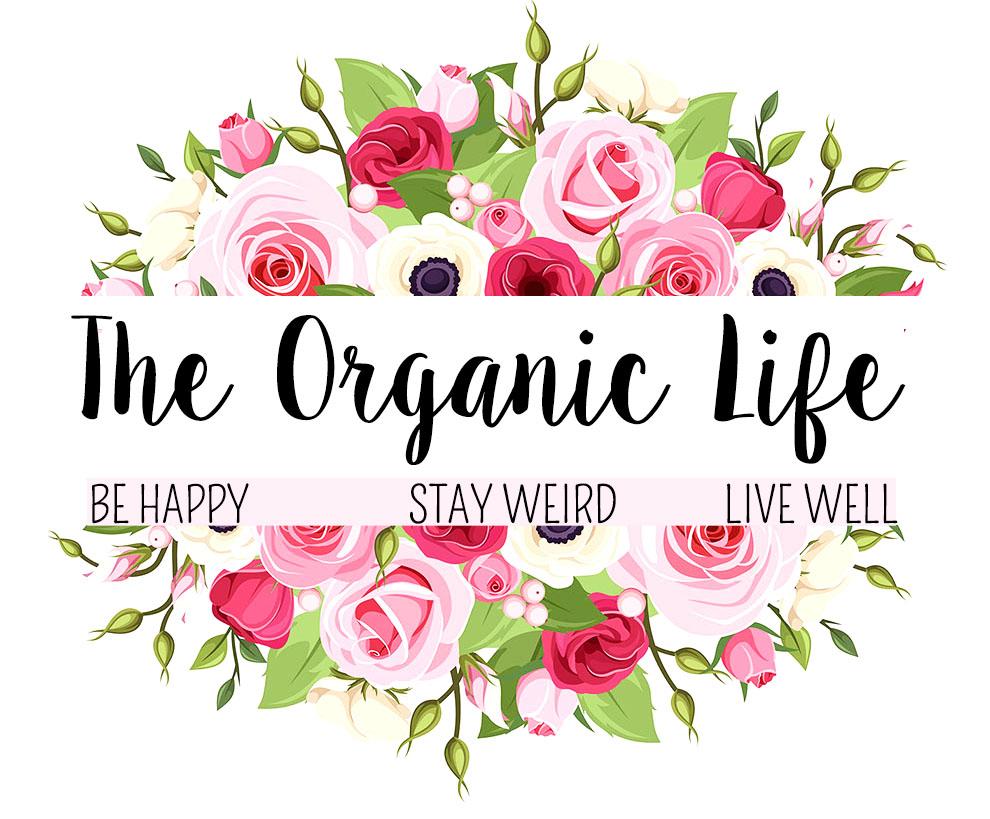 A Lifestyle Blog by Tara Mackey